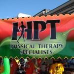 HPT Banner for ChiliFest